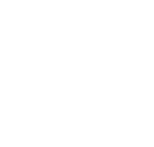 Logo Major Fish