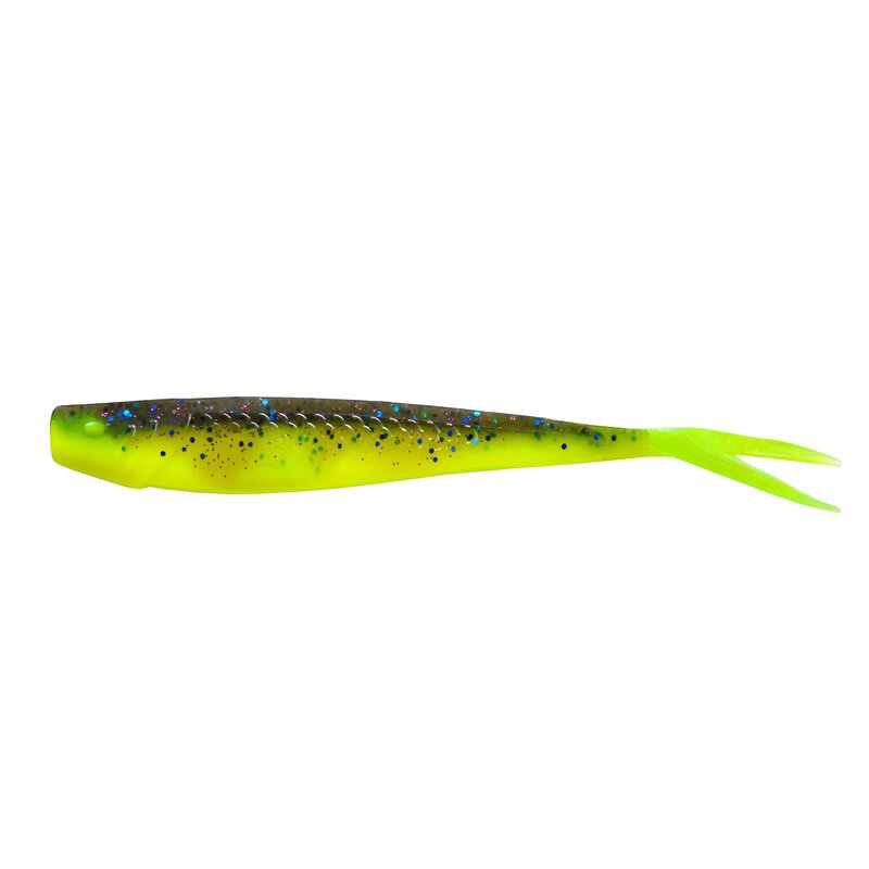 156 Yellow Perch