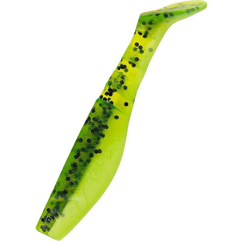 080 Lime