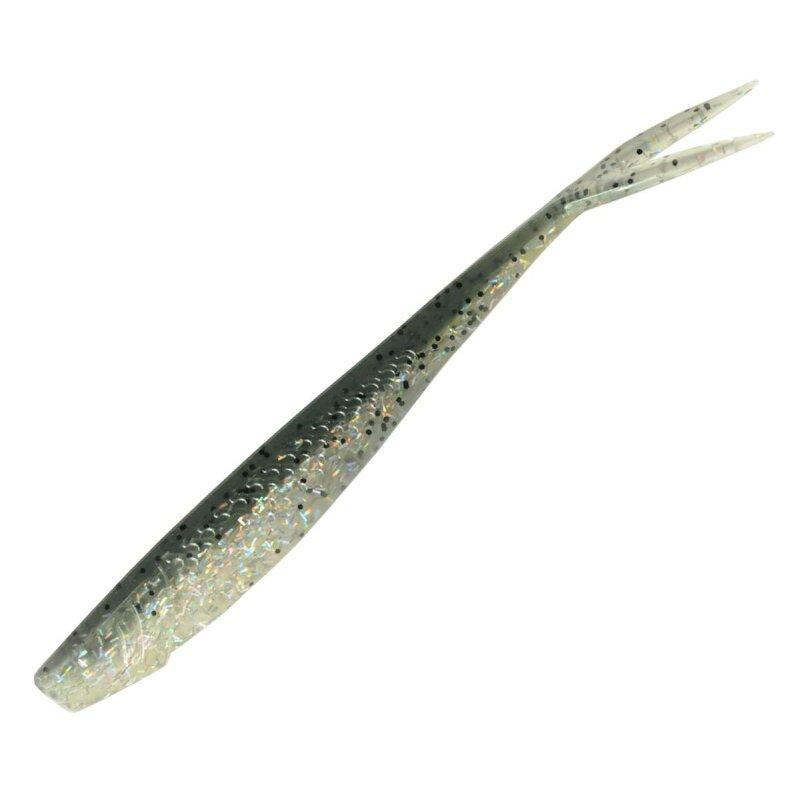 061 Schwarz Silber