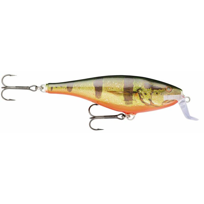 PB - Peacock Bass