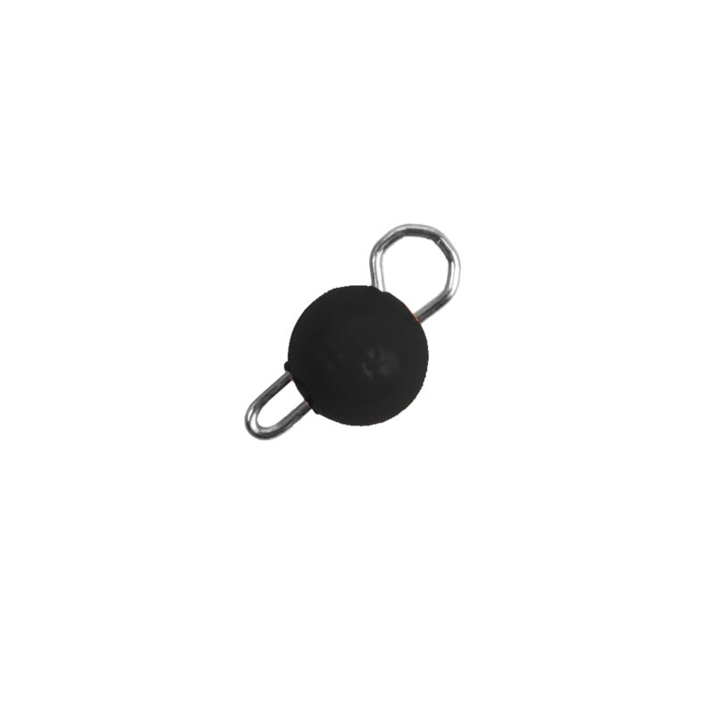 Schwarz 1,5 Gramm