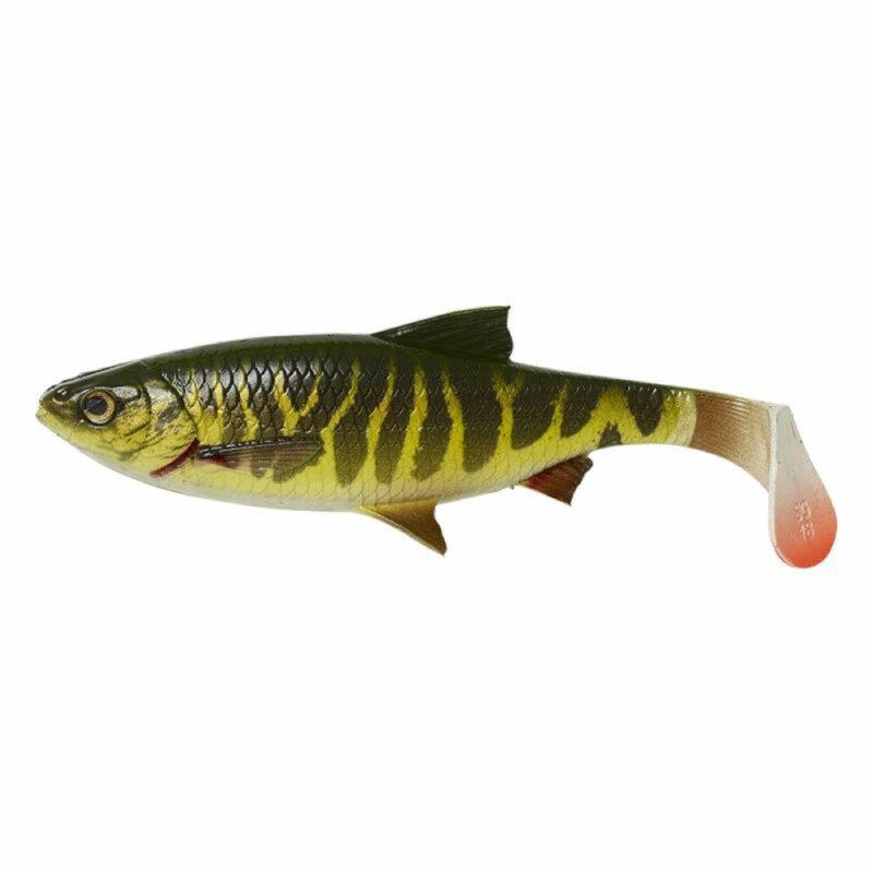 22 cm - Pike
